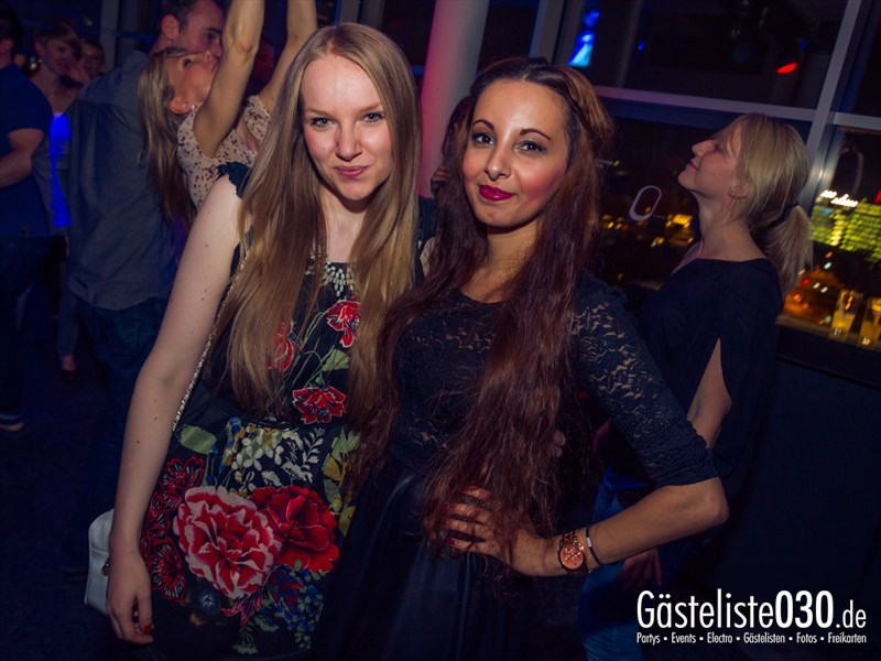 https://www.gaesteliste030.de/Partyfoto #33 40seconds Berlin vom 19.10.2013