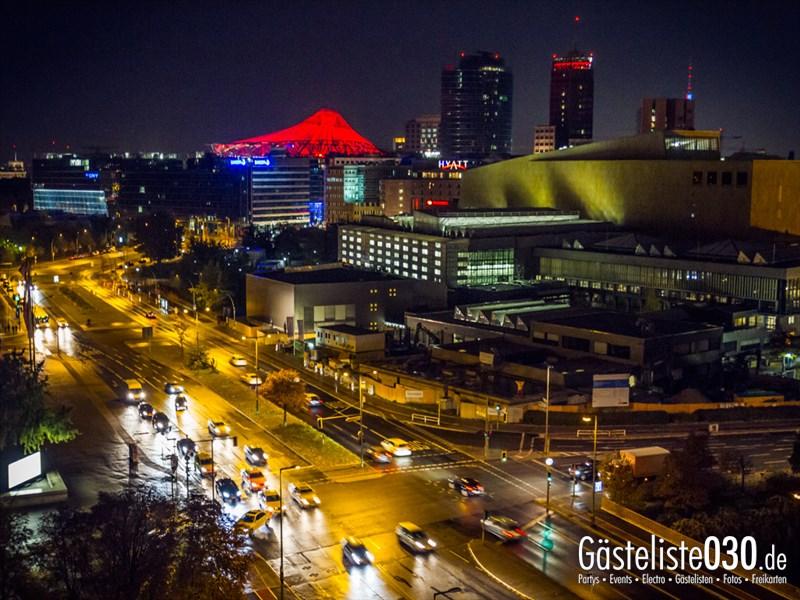 https://www.gaesteliste030.de/Partyfoto #47 40seconds Berlin vom 19.10.2013