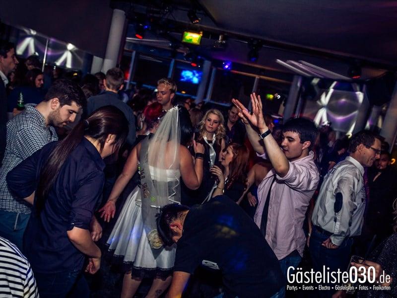 https://www.gaesteliste030.de/Partyfoto #29 40seconds Berlin vom 19.10.2013