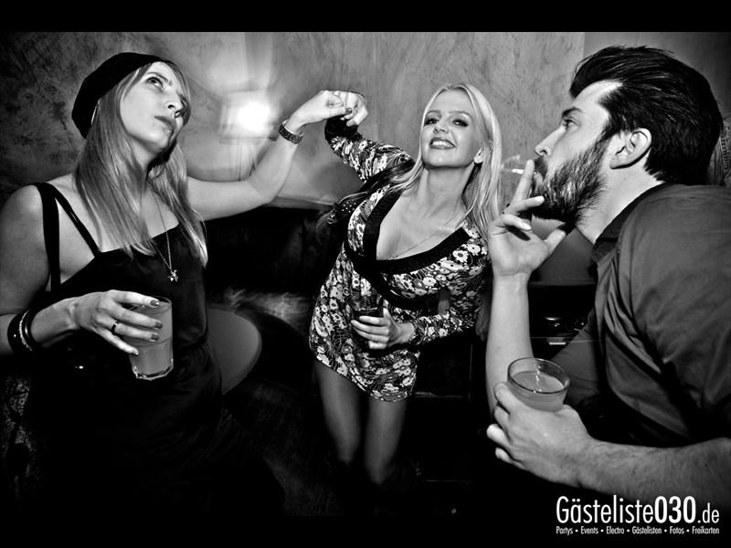 https://www.gaesteliste030.de/Partyfoto #13 Asphalt Berlin vom 11.10.2013