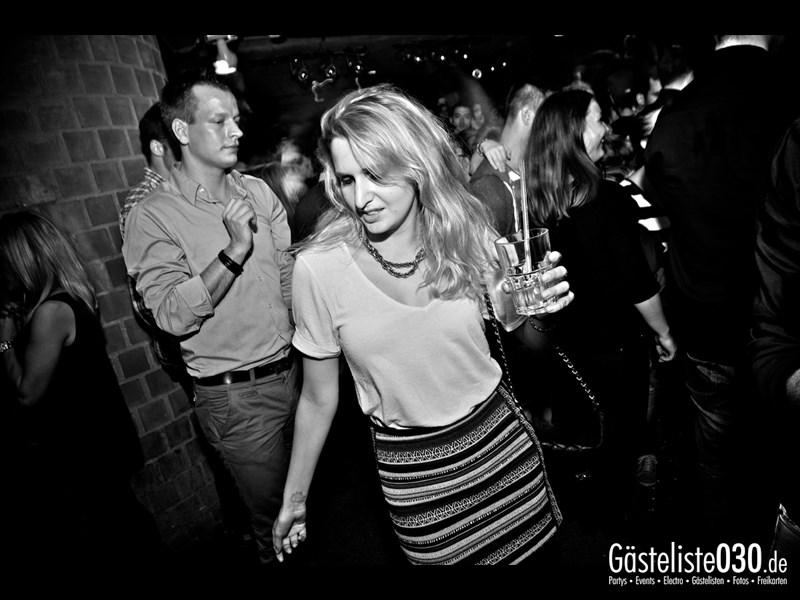 https://www.gaesteliste030.de/Partyfoto #103 Asphalt Berlin vom 11.10.2013