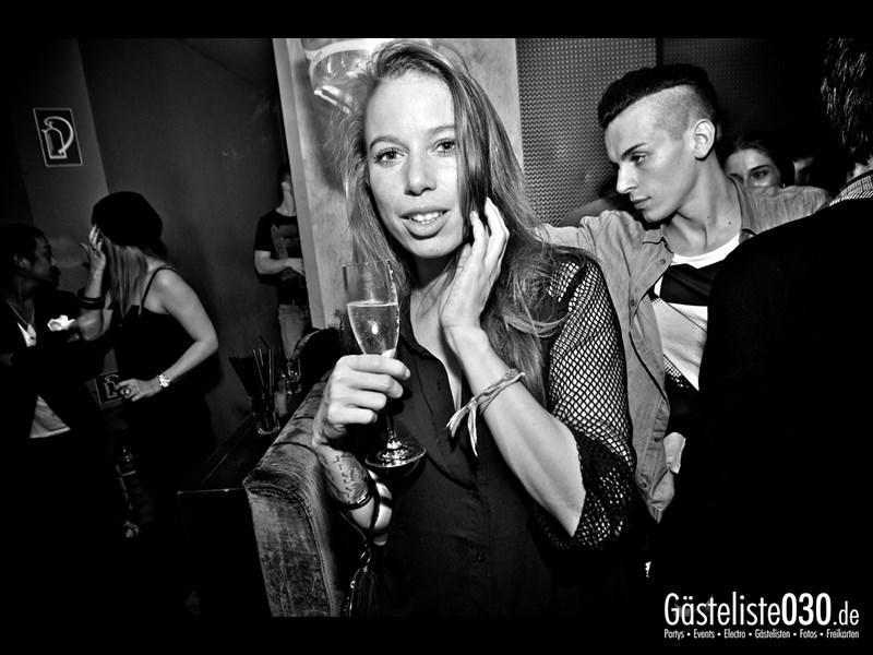 https://www.gaesteliste030.de/Partyfoto #40 Asphalt Berlin vom 11.10.2013