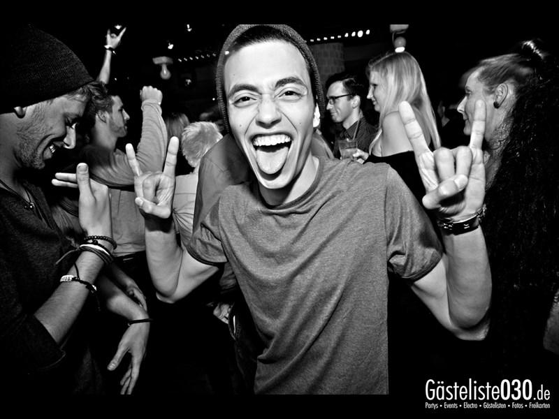 https://www.gaesteliste030.de/Partyfoto #23 Asphalt Berlin vom 11.10.2013