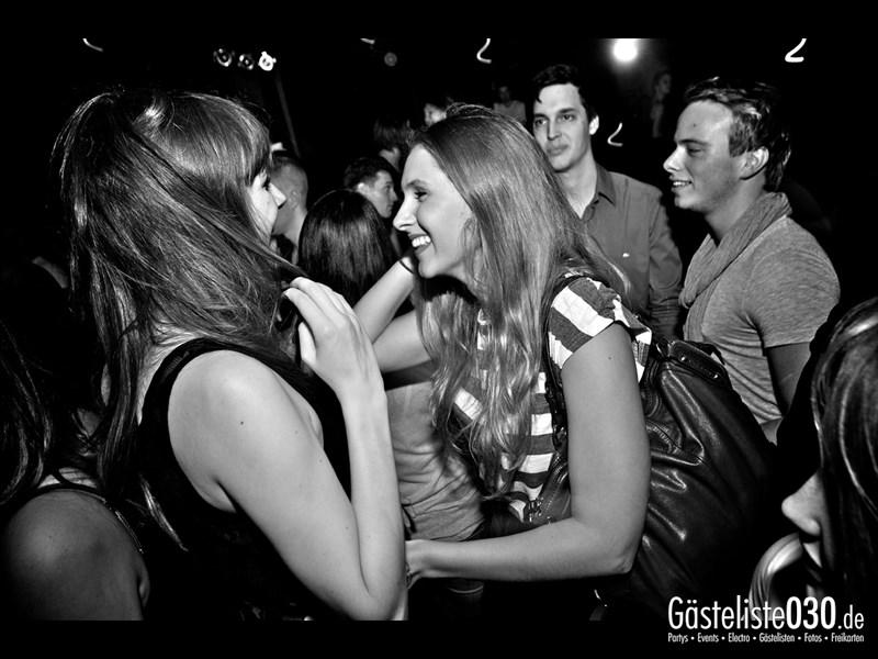 https://www.gaesteliste030.de/Partyfoto #45 Asphalt Berlin vom 11.10.2013