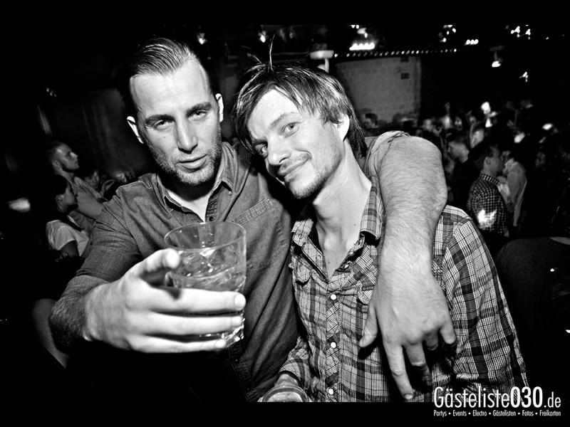 https://www.gaesteliste030.de/Partyfoto #102 Asphalt Berlin vom 11.10.2013