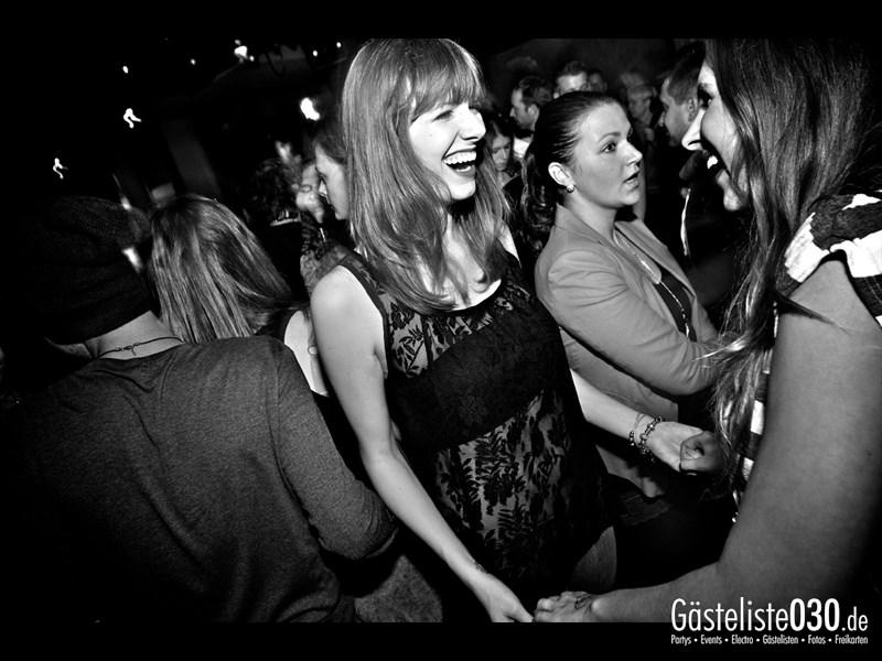 https://www.gaesteliste030.de/Partyfoto #44 Asphalt Berlin vom 11.10.2013