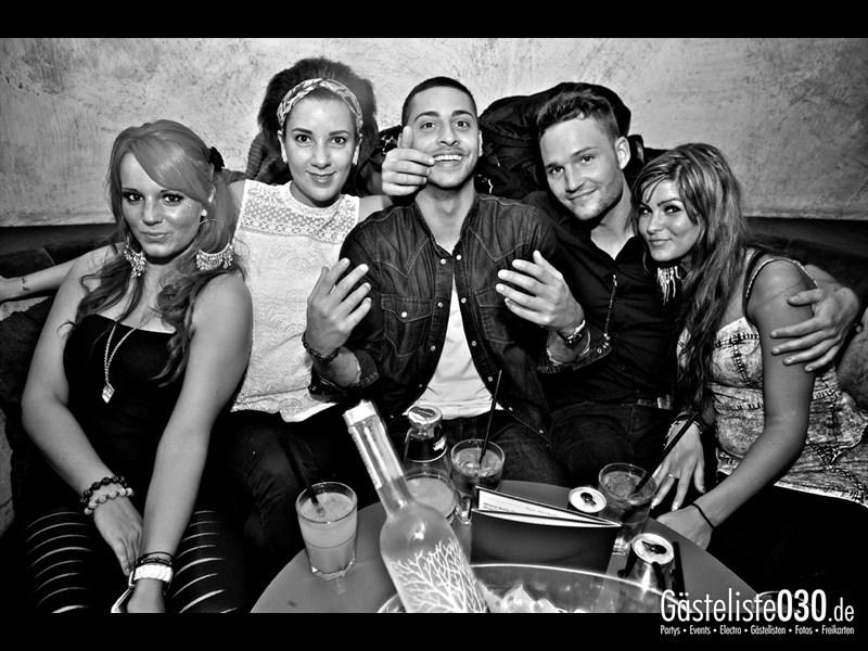 https://www.gaesteliste030.de/Partyfoto #47 Asphalt Berlin vom 11.10.2013