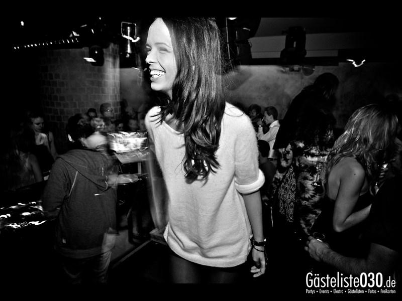 https://www.gaesteliste030.de/Partyfoto #39 Asphalt Berlin vom 11.10.2013