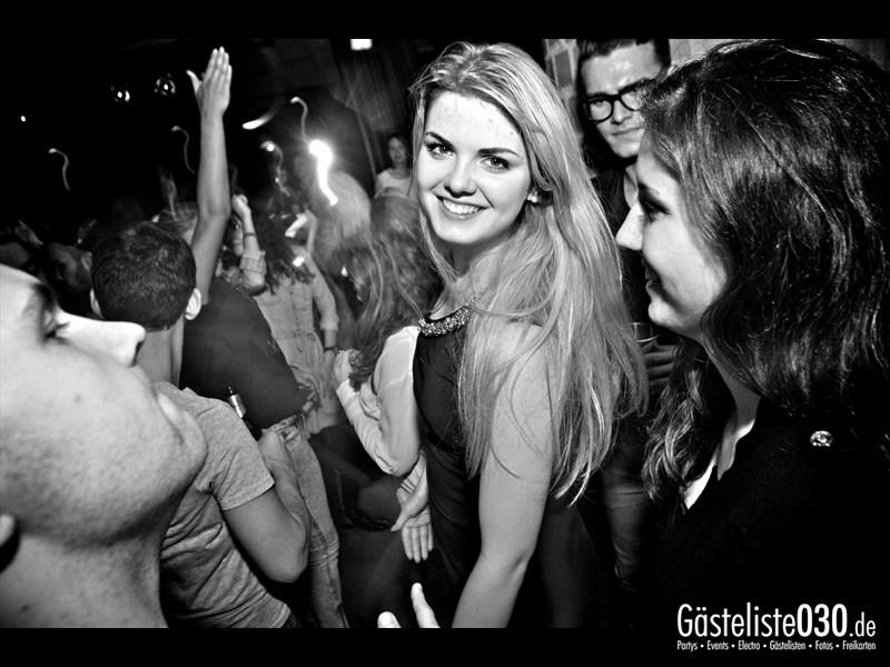https://www.gaesteliste030.de/Partyfoto #62 Asphalt Berlin vom 11.10.2013