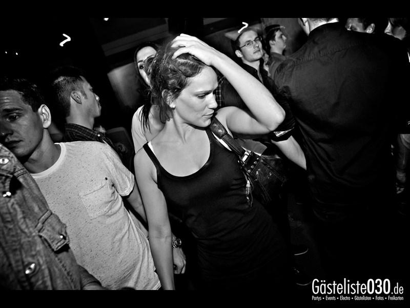 https://www.gaesteliste030.de/Partyfoto #46 Asphalt Berlin vom 11.10.2013