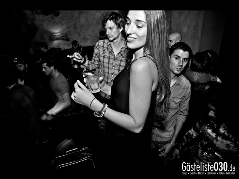 https://www.gaesteliste030.de/Partyfoto #52 Asphalt Berlin vom 11.10.2013