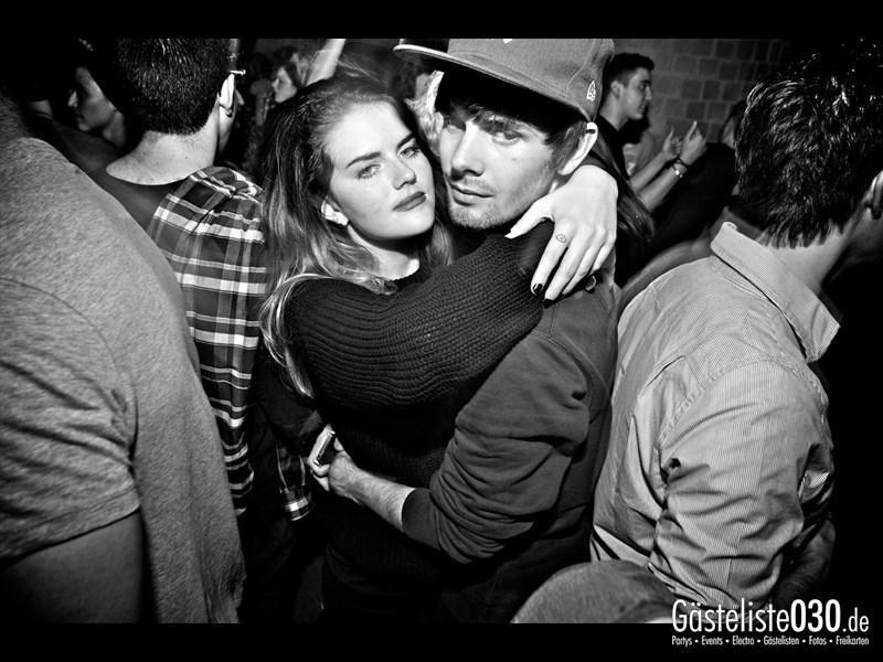 https://www.gaesteliste030.de/Partyfoto #104 Asphalt Berlin vom 11.10.2013