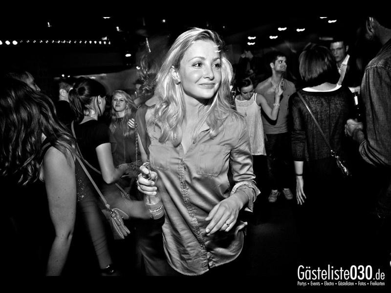 https://www.gaesteliste030.de/Partyfoto #14 Asphalt Berlin vom 11.10.2013