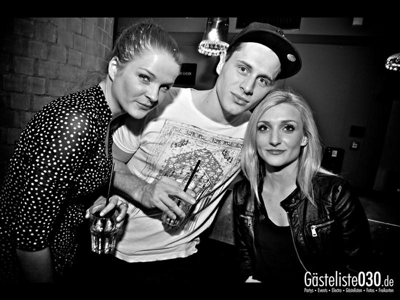 https://www.gaesteliste030.de/Partyfoto #3 Asphalt Berlin vom 11.10.2013