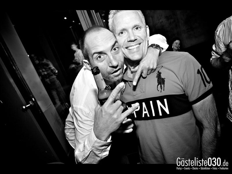 https://www.gaesteliste030.de/Partyfoto #9 Asphalt Berlin vom 11.10.2013