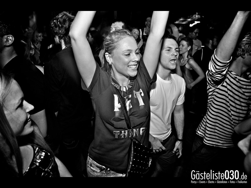 https://www.gaesteliste030.de/Partyfoto #80 Asphalt Berlin vom 11.10.2013