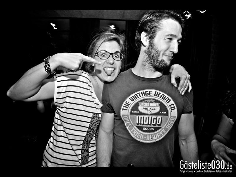https://www.gaesteliste030.de/Partyfoto #54 Asphalt Berlin vom 11.10.2013