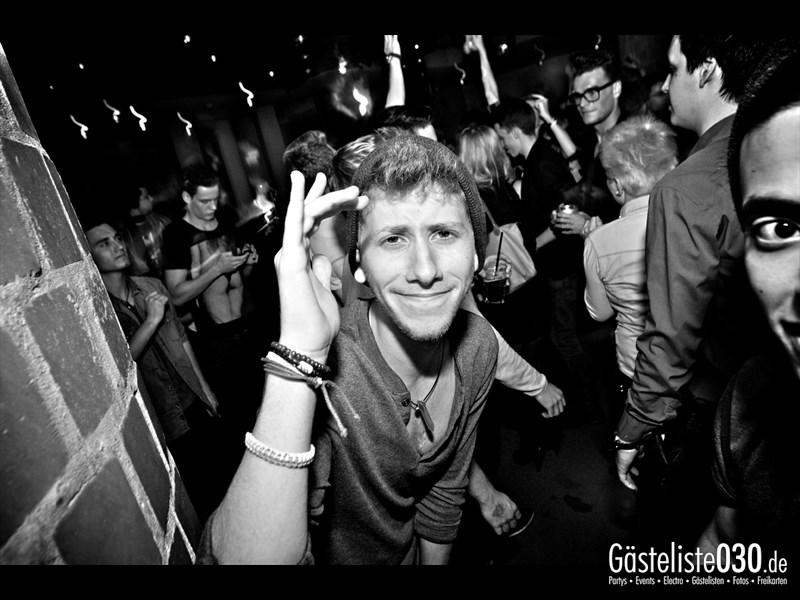https://www.gaesteliste030.de/Partyfoto #22 Asphalt Berlin vom 11.10.2013
