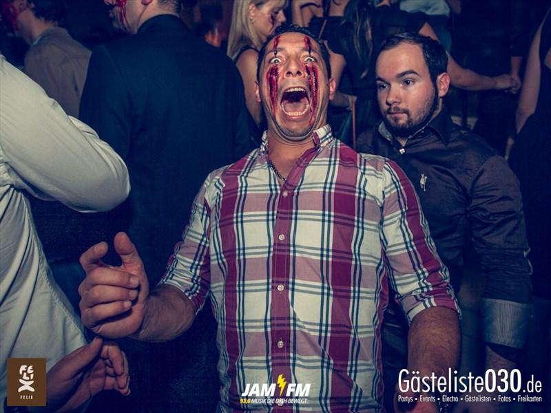 https://www.gaesteliste030.de/Partyfoto #23 Felix Berlin vom 26.10.2013