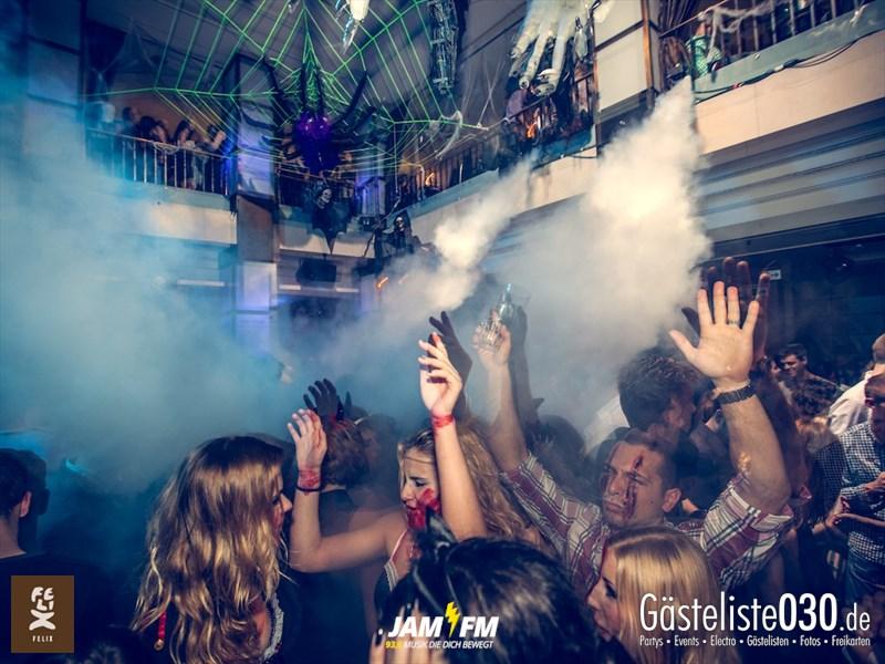 https://www.gaesteliste030.de/Partyfoto #17 Felix Berlin vom 26.10.2013