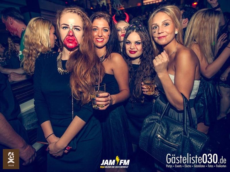 https://www.gaesteliste030.de/Partyfoto #106 Felix Berlin vom 26.10.2013