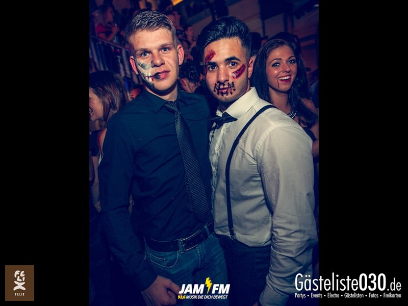 https://www.gaesteliste030.de/Partyfoto #177 Felix Berlin vom 26.10.2013