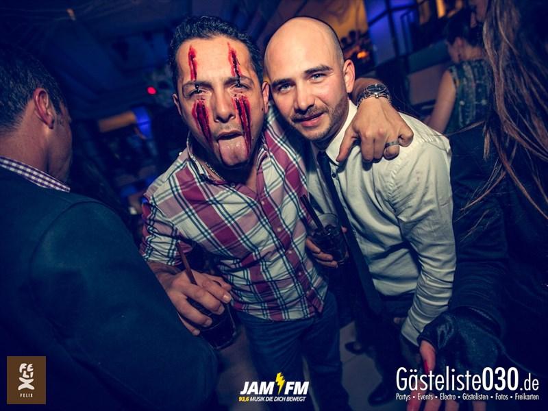 https://www.gaesteliste030.de/Partyfoto #117 Felix Berlin vom 26.10.2013