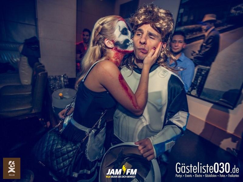 https://www.gaesteliste030.de/Partyfoto #180 Felix Berlin vom 26.10.2013