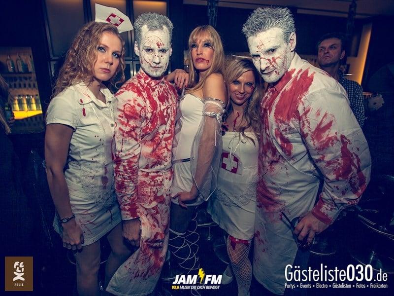 https://www.gaesteliste030.de/Partyfoto #158 Felix Berlin vom 26.10.2013