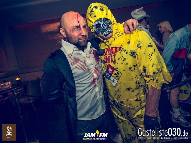 https://www.gaesteliste030.de/Partyfoto #6 Felix Berlin vom 26.10.2013