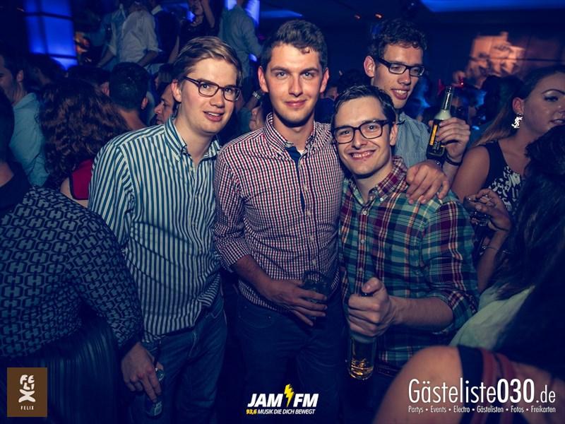https://www.gaesteliste030.de/Partyfoto #210 Felix Berlin vom 26.10.2013