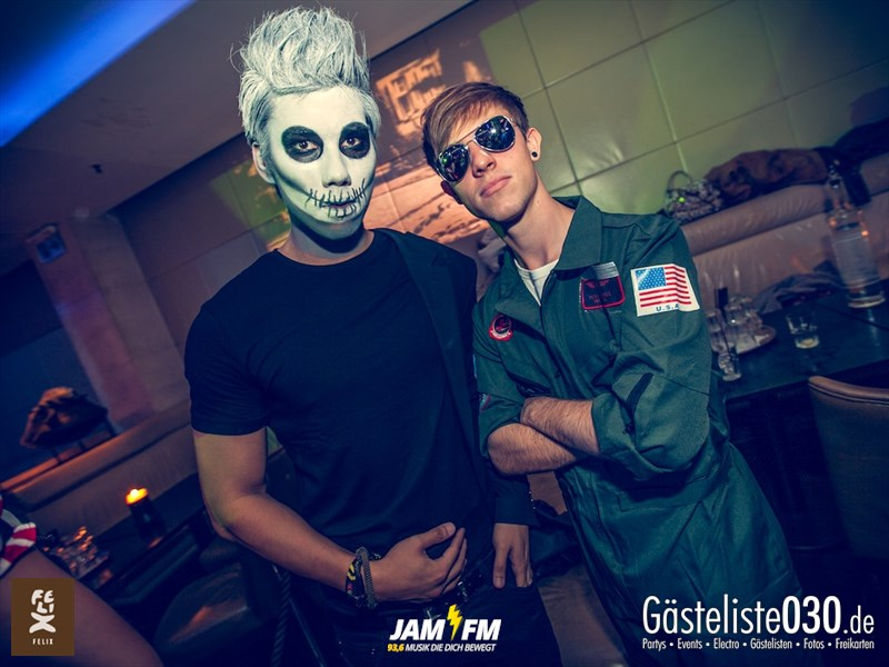 https://www.gaesteliste030.de/Partyfoto #20 Felix Berlin vom 26.10.2013