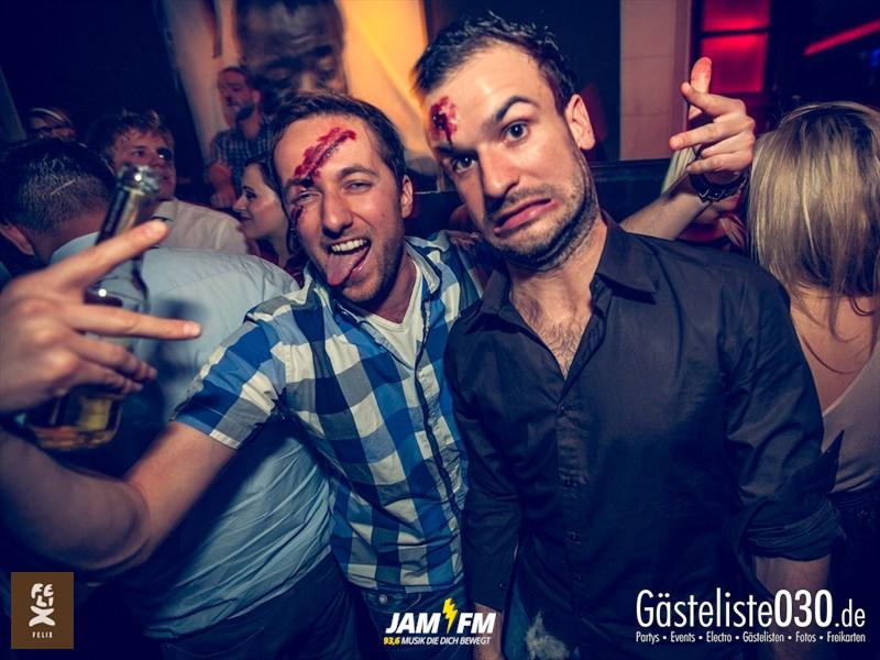 https://www.gaesteliste030.de/Partyfoto #102 Felix Berlin vom 26.10.2013