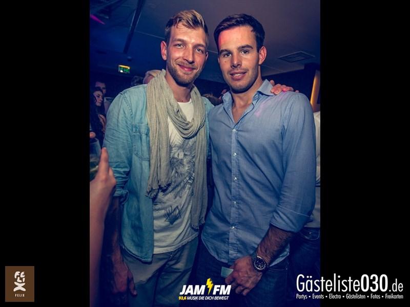 https://www.gaesteliste030.de/Partyfoto #202 Felix Berlin vom 26.10.2013