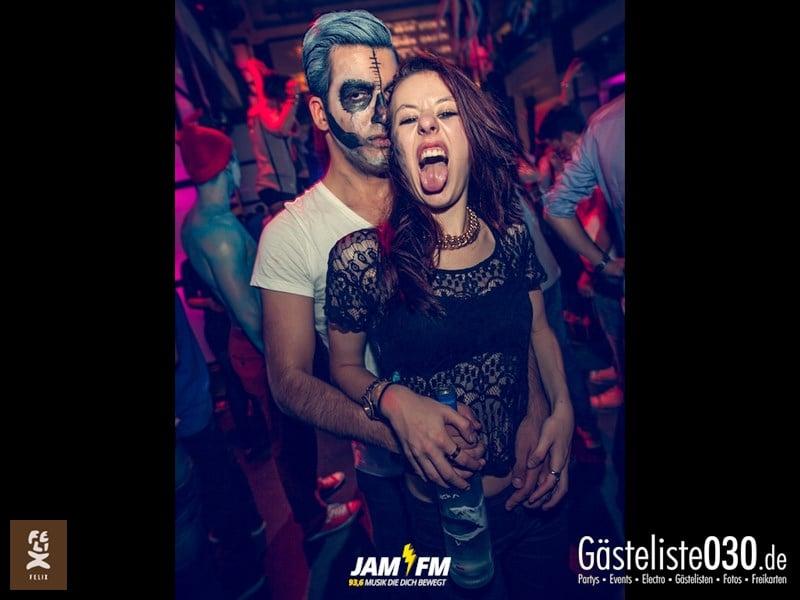 https://www.gaesteliste030.de/Partyfoto #220 Felix Berlin vom 26.10.2013