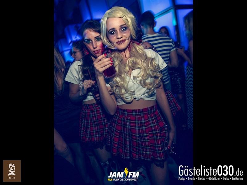 https://www.gaesteliste030.de/Partyfoto #77 Felix Berlin vom 26.10.2013