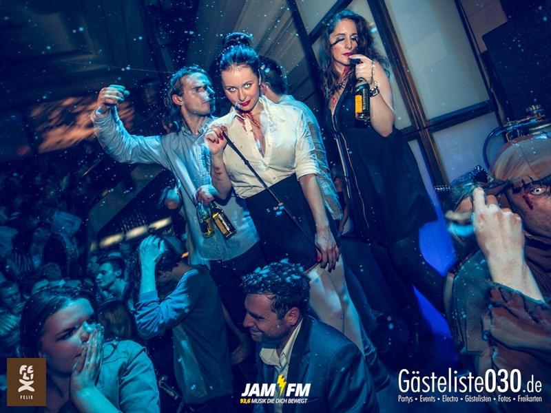 https://www.gaesteliste030.de/Partyfoto #12 Felix Berlin vom 26.10.2013