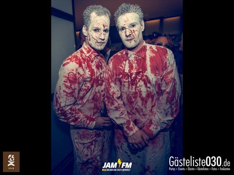 https://www.gaesteliste030.de/Partyfoto #47 Felix Berlin vom 26.10.2013