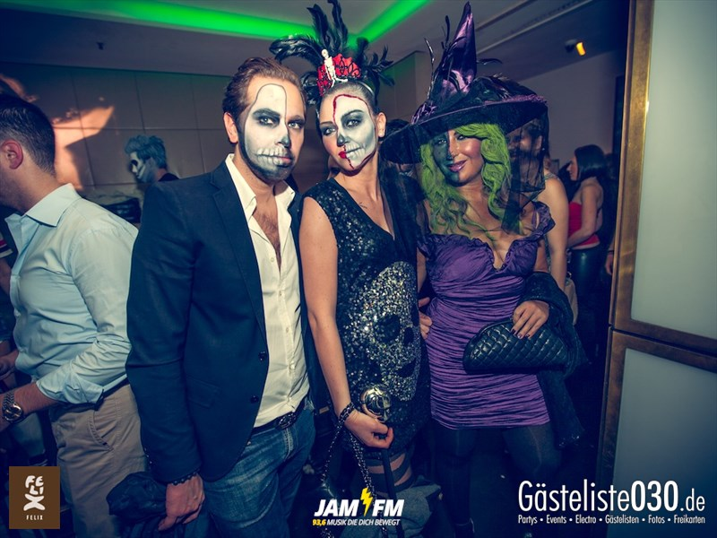 https://www.gaesteliste030.de/Partyfoto #14 Felix Berlin vom 26.10.2013