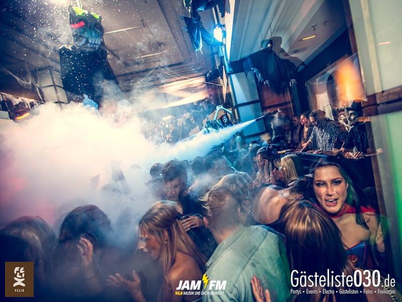 https://www.gaesteliste030.de/Partyfoto #160 Felix Berlin vom 26.10.2013