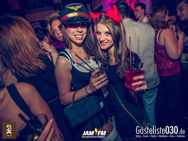 https://www.gaesteliste030.de/Partyfoto #176 Felix Berlin vom 26.10.2013