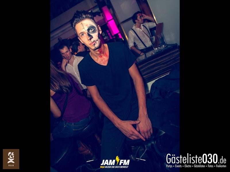 https://www.gaesteliste030.de/Partyfoto #221 Felix Berlin vom 26.10.2013
