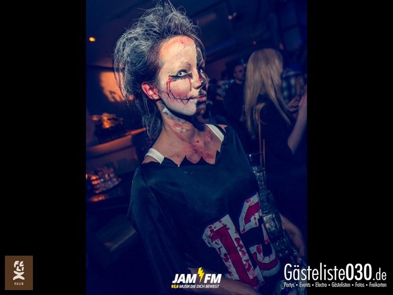 https://www.gaesteliste030.de/Partyfoto #82 Felix Berlin vom 26.10.2013
