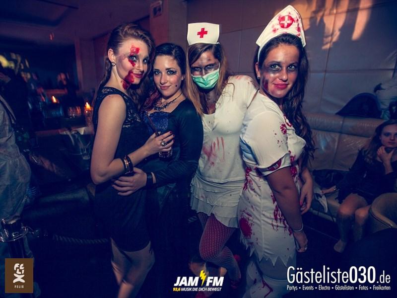 https://www.gaesteliste030.de/Partyfoto #120 Felix Berlin vom 26.10.2013
