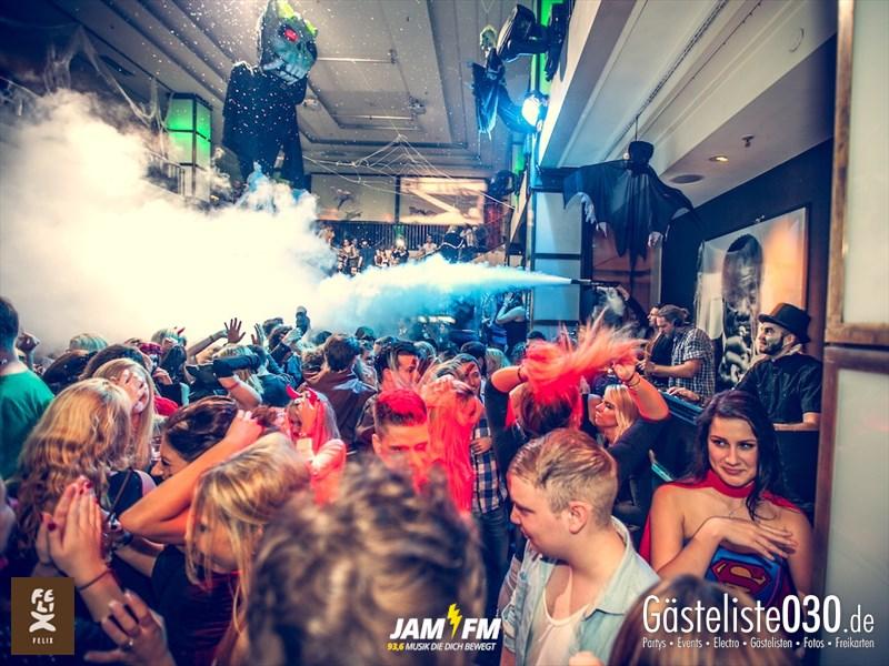 https://www.gaesteliste030.de/Partyfoto #65 Felix Berlin vom 26.10.2013