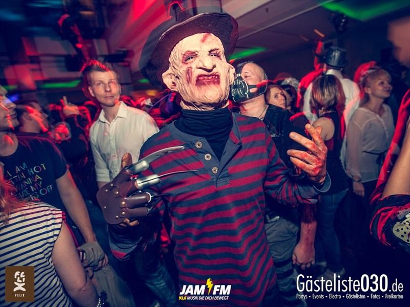 https://www.gaesteliste030.de/Partyfoto #11 Felix Berlin vom 26.10.2013