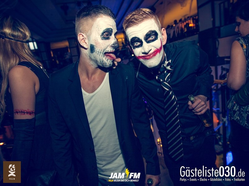 https://www.gaesteliste030.de/Partyfoto #62 Felix Berlin vom 26.10.2013