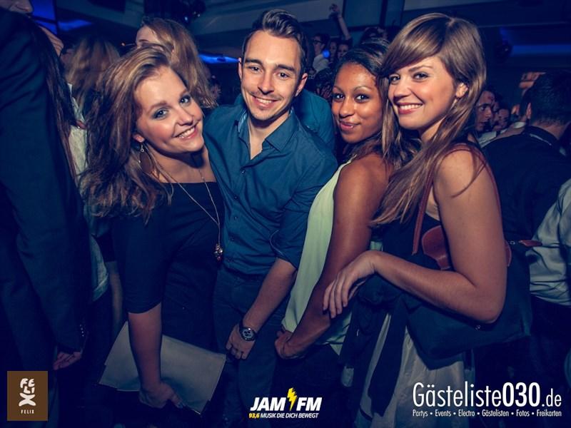 https://www.gaesteliste030.de/Partyfoto #149 Felix Berlin vom 26.10.2013