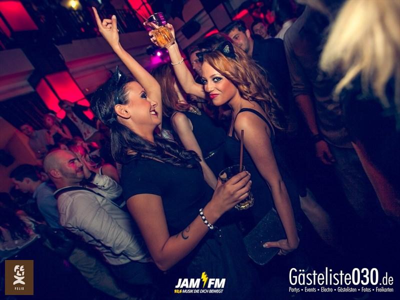 https://www.gaesteliste030.de/Partyfoto #13 Felix Berlin vom 26.10.2013