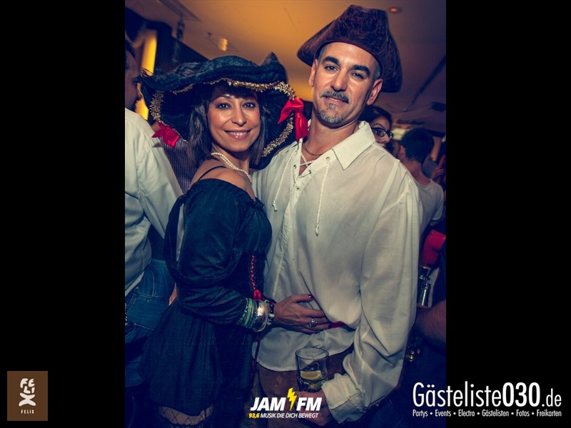 https://www.gaesteliste030.de/Partyfoto #197 Felix Berlin vom 26.10.2013